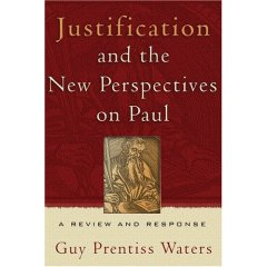 Justification and the New Perspectives on Paul - A Review and Response