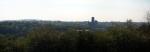 Durham16
