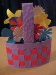 Handmade Card Flowers