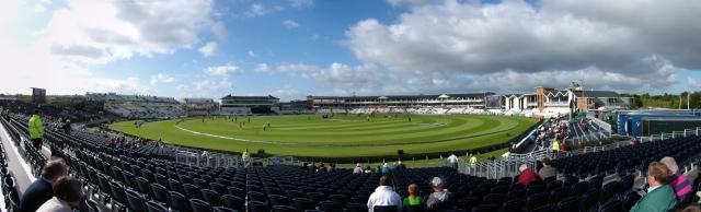 Cricket01