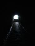 Shrewley Tunnel near Leamington Spa