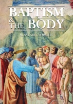 baptism-the-body-cover