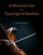musical-case-for-typological-realism-cover
