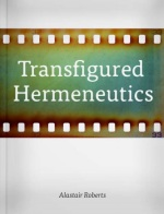 transfigured-hermeneutics-cover