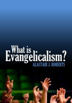 what-is-evangelicalism-cover
